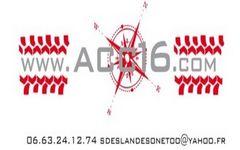 ACC16 -
