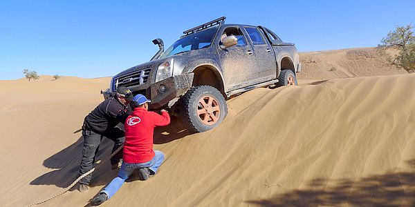 formation conduite sable et dune 3214x4