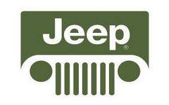 Les véhicules tout-terrain Jeep -