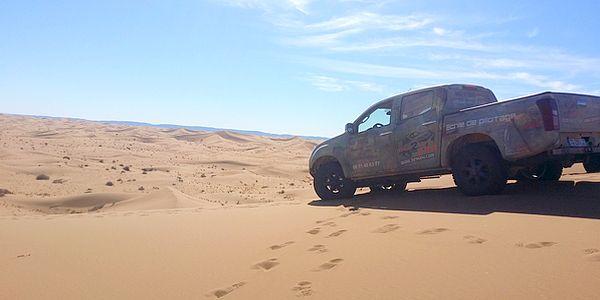 conduite sable et dune au maroc 3214x4