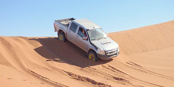 formation à la conduite sur sable dans le desert marocain 3214x4